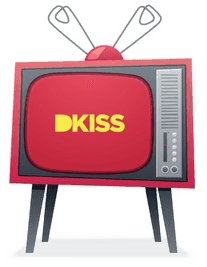 DKISS3