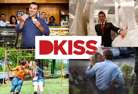 DKISS4