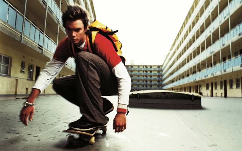 mens skater fashion2