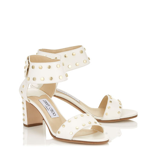 VISTOS EN JIMMY CHOO - Veto 65 3