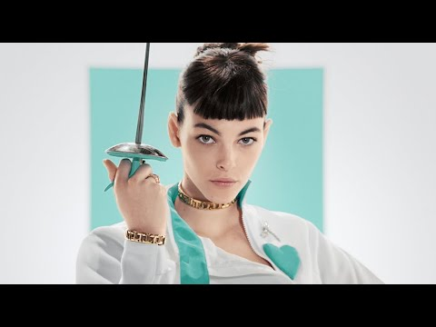 Tiffany & Co 2019 - Únete a la celebración #TiffanyT 26