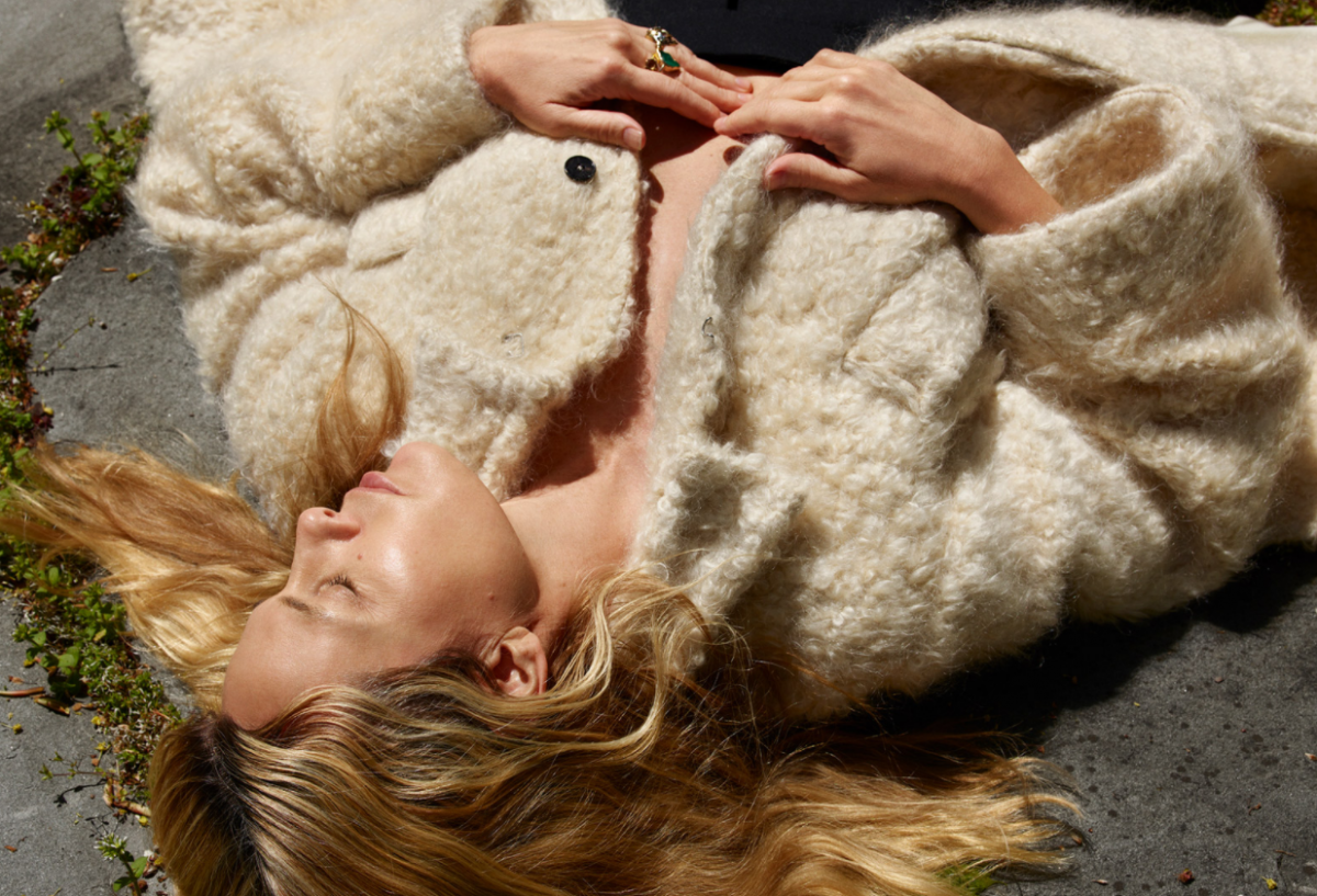 Jil Sander: La marca vuelve a cooperar con la popular cadena de tendencia nipona 1