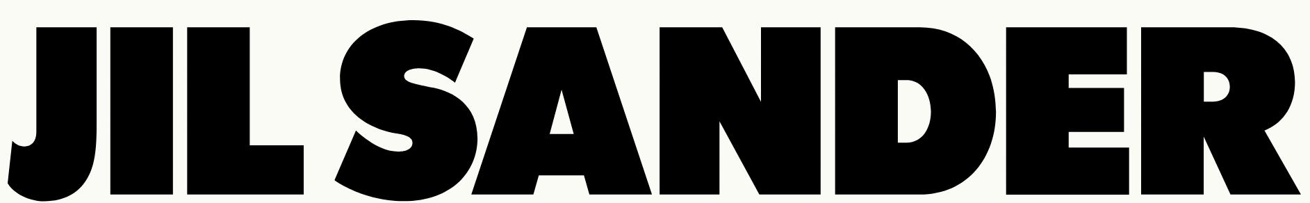 Jil Sander: La marca vuelve a cooperar con la popular cadena de tendencia nipona 3