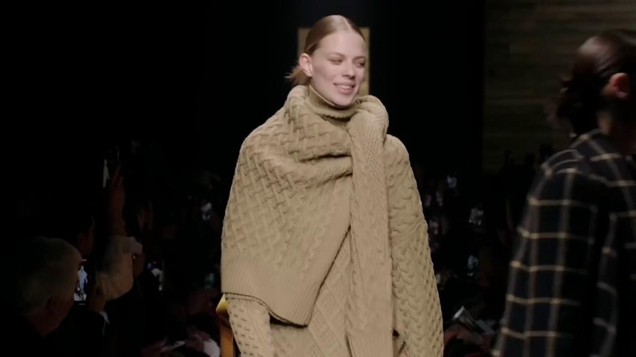 Una semana llena de estilo, moda y mucho lujo es lo que ofrece N. York 26
