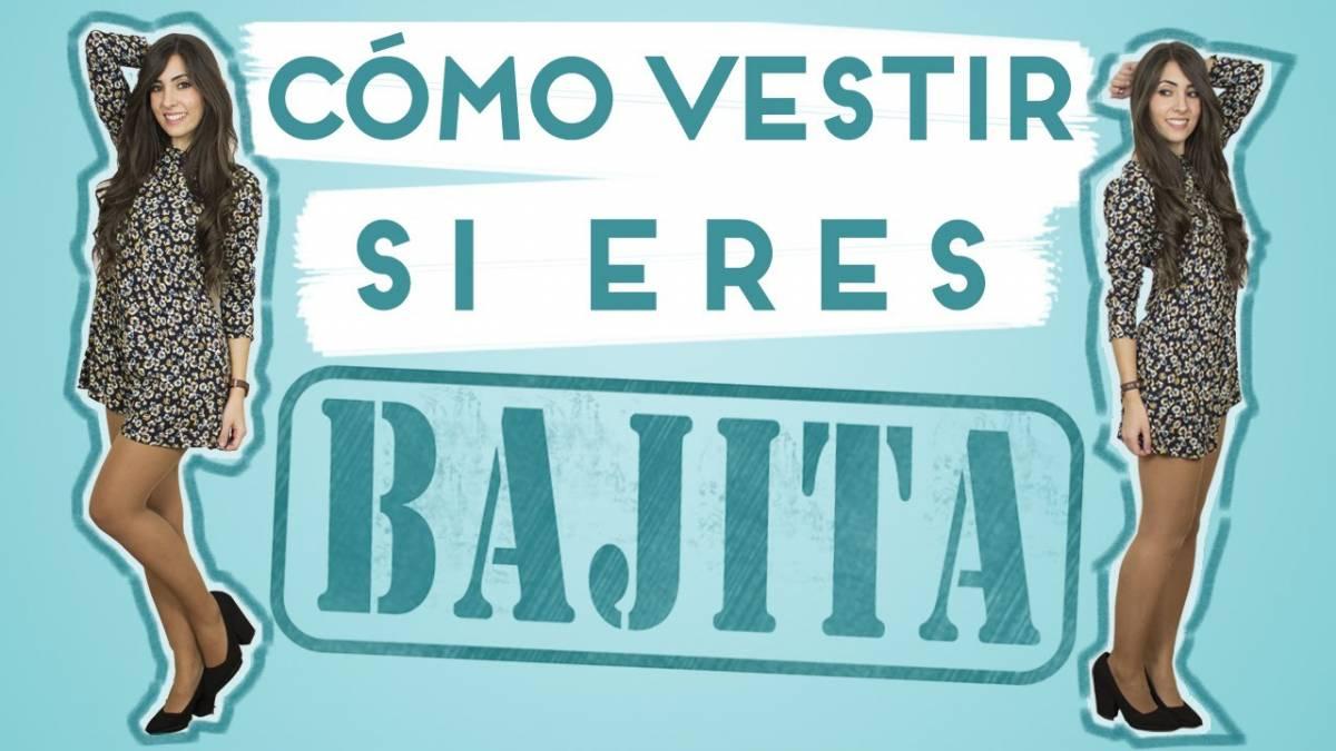 ZAPATILLAS PARA BAJITAS - ZAPATILLAS PARA CHAPARRITAS 51
