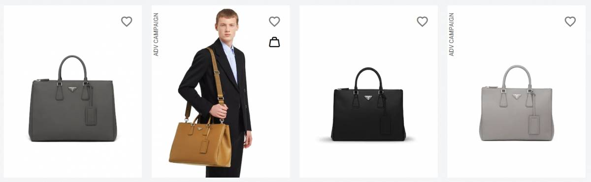 bolsos de hombre de prada 5