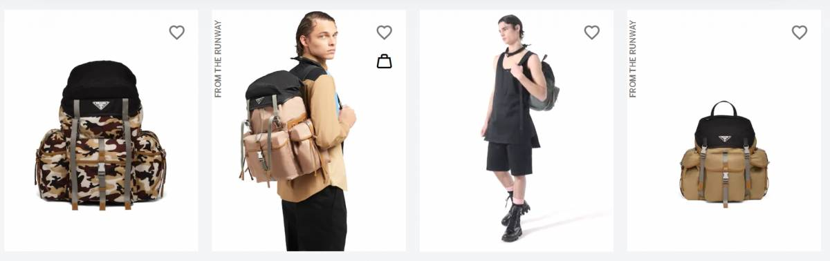 bolsos de hombre de prada 4