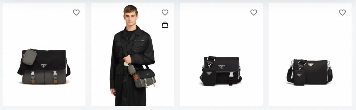 bolsos de hombre de prada 3