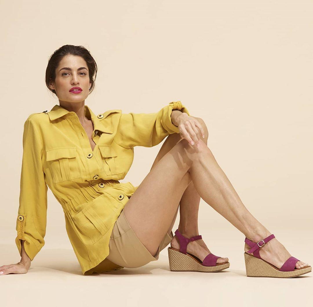 outlet merkal calzados: Tiendas abiertas de nuevo 13
