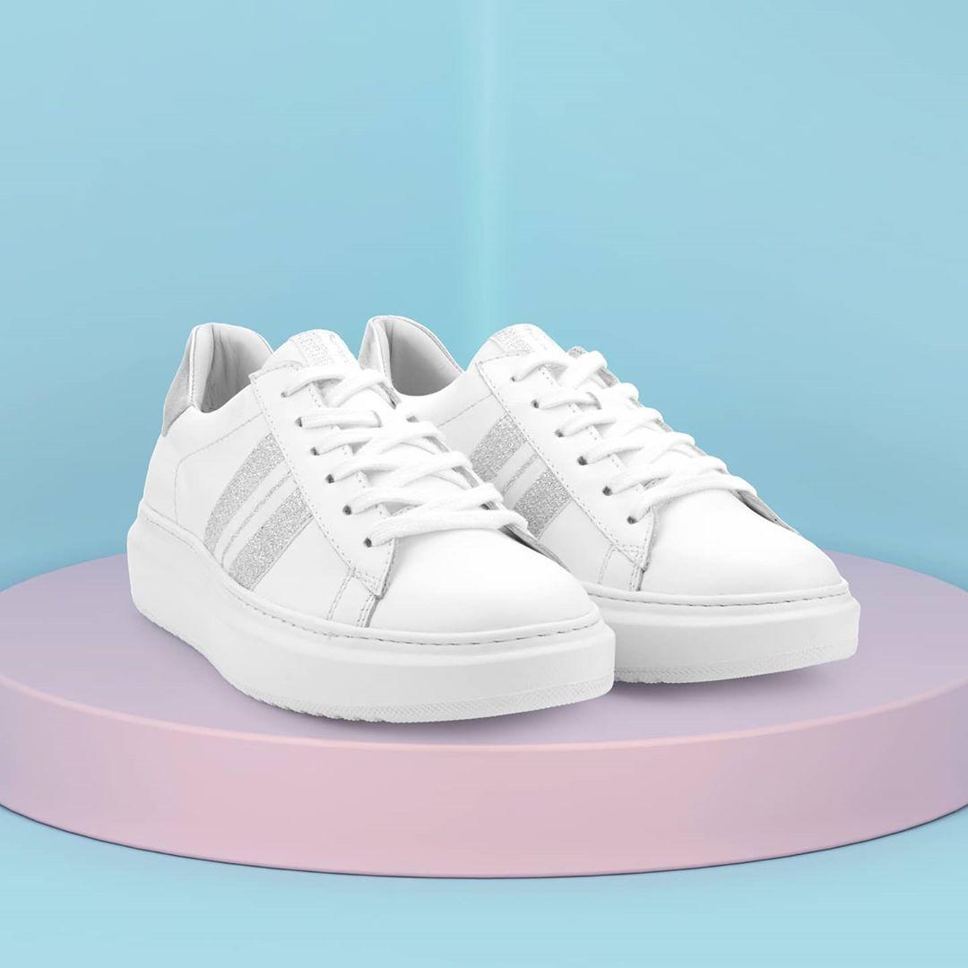 Elegir bien tus zapatos de invierno 27
