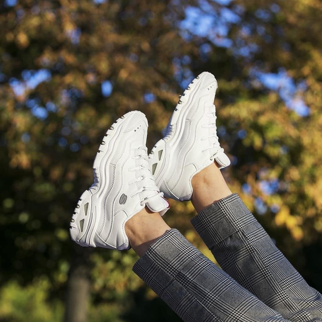 outlet merkal calzados: Tiendas abiertas de nuevo 10