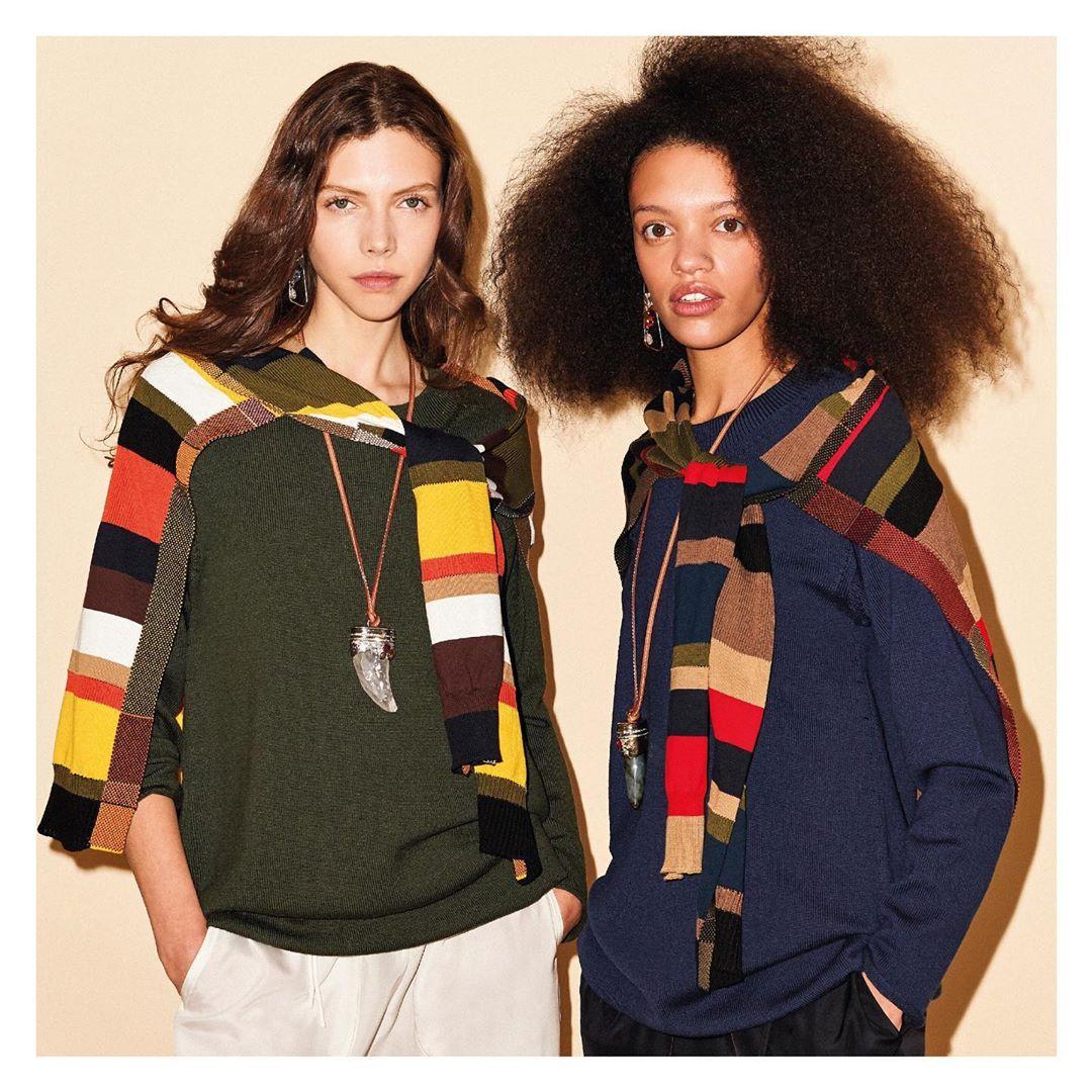 sonia rykiel business of fashion tiene nuevos dueños 3