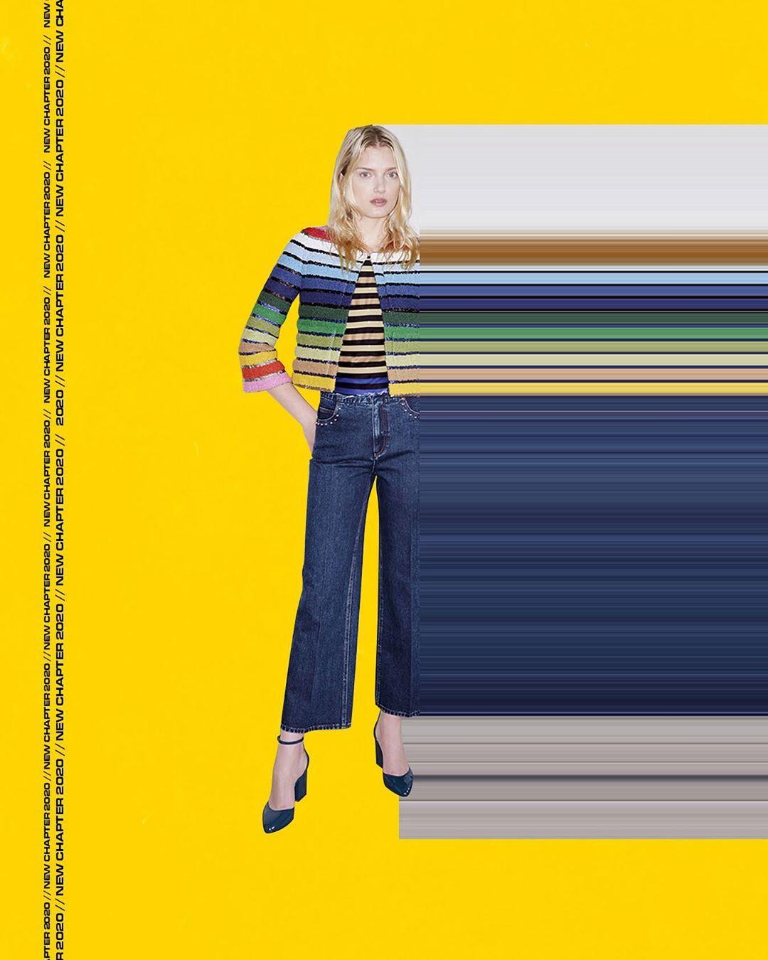 sonia rykiel business of fashion tiene nuevos dueños 5