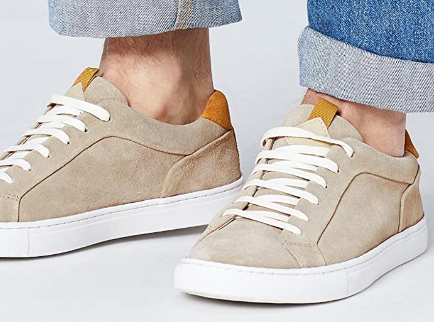find zapatillas de Hombre, porque nunca se tienen suficientes 4