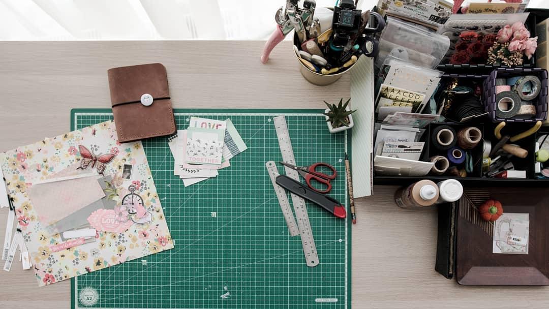 como diseñar tu propia ropa personalizada 1
