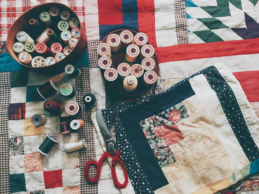 como diseñar tu propia ropa personalizada