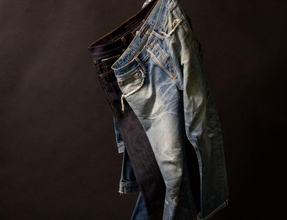 evolución de la industria de la moda hacia la sostenibilidad 23