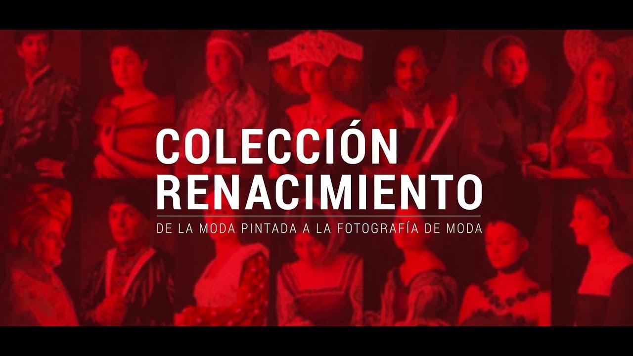 vestimenta siglo 16:la repercusión de la moda flamenca 36