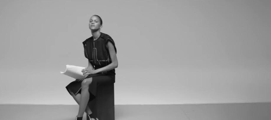 anteprima online enla semana de la moda digital de Milán 4
