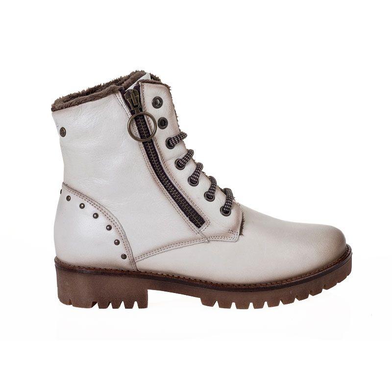 Elegir bien tus zapatos de invierno