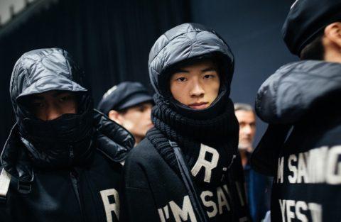 ¿marcas de ropa sostenible?emporio armani 2