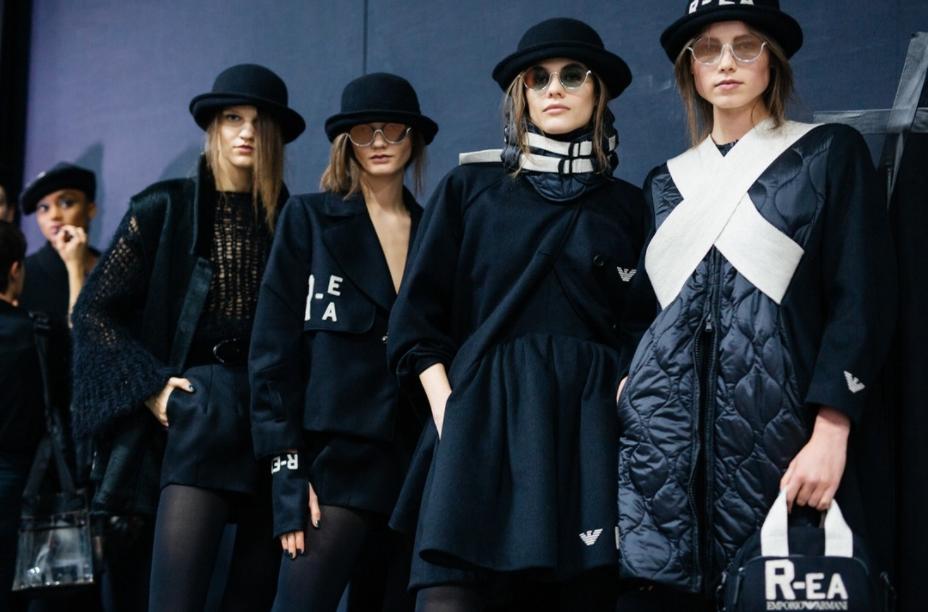 ¿marcas de ropa sostenible?emporio armani 3