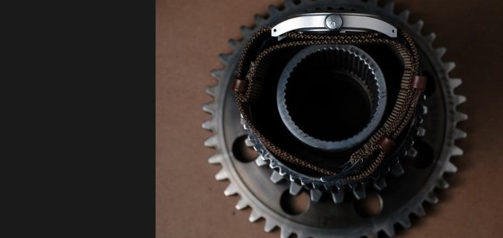 en base a los relojes americanos militares más fashion son los relojes de hamilton 6