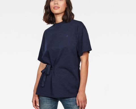 g star camisetas mujer 12