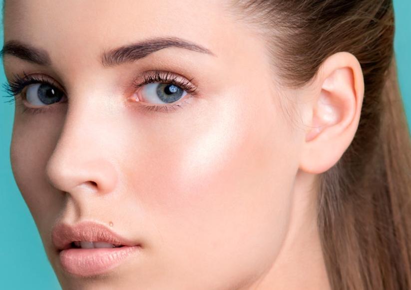 micropigmentacion: el maquillaje permanente de éxito en 2021
