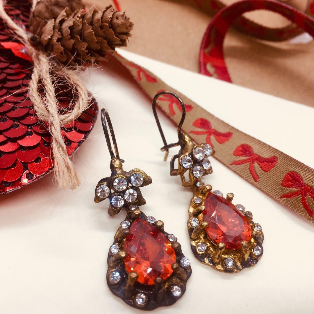 Joyas y Bisuteria fina fashion para tu estilo