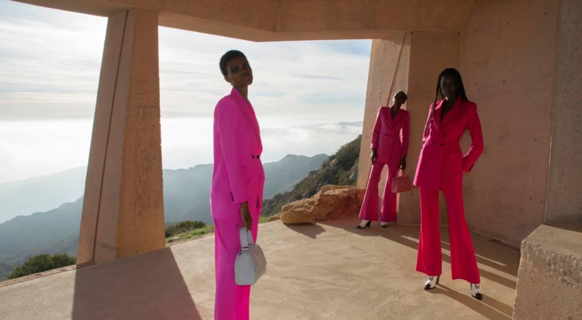 diseñadores de moda americanos famosos:Marcell Pustul 1
