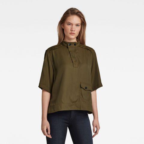 g star raw camisetas mujer 81