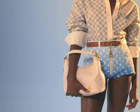 colecciones de moda verano 36