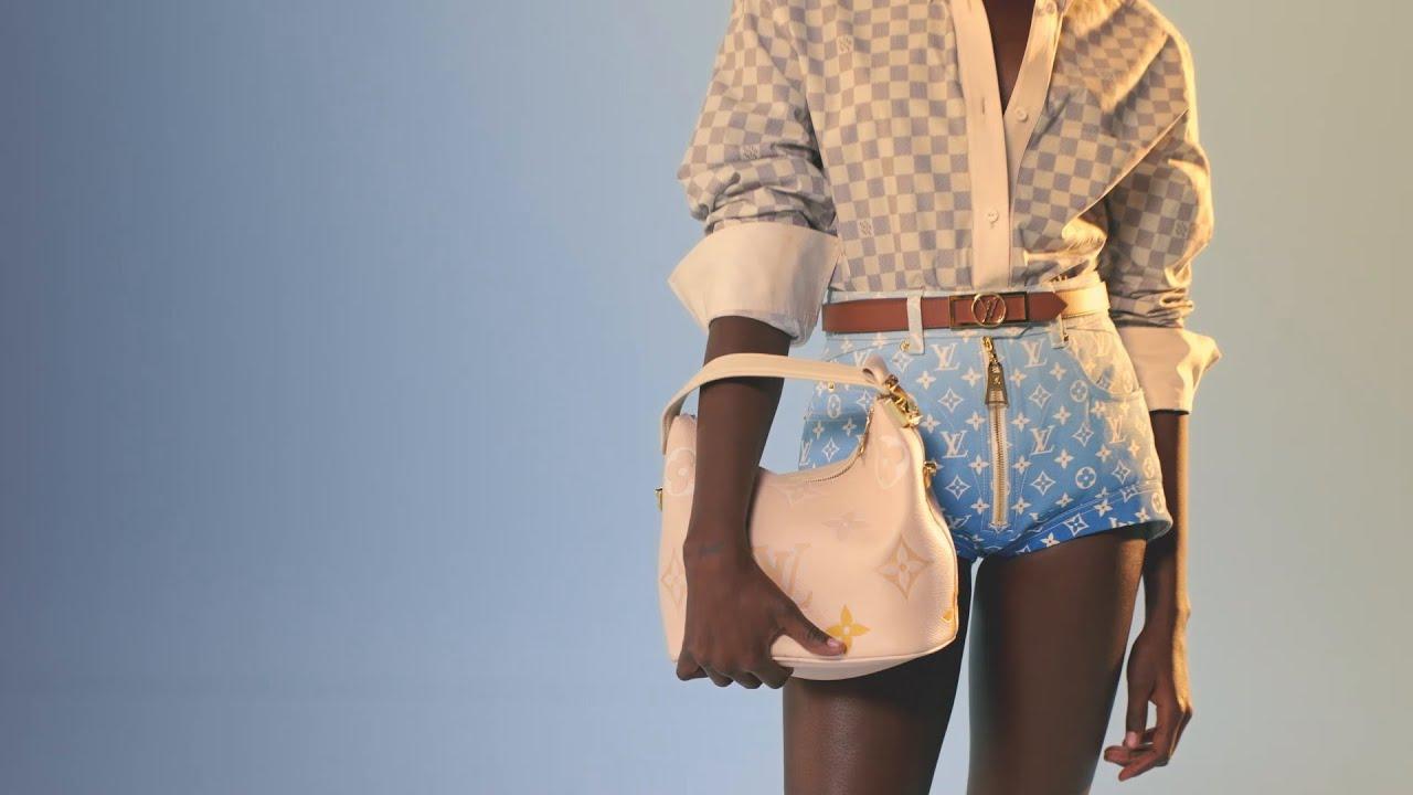 colecciones de moda verano 2