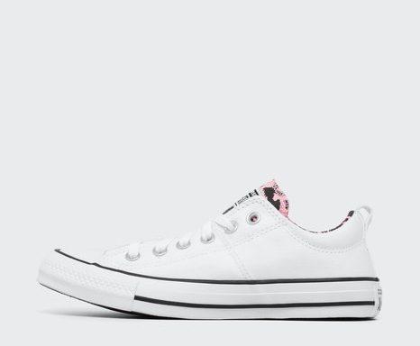 zapatillas converse mujer mejor precio 59