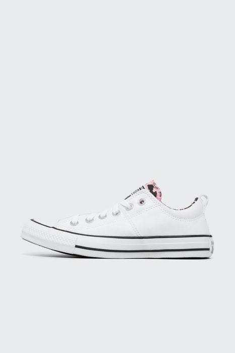 zapatillas converse mujer mejor precio 79