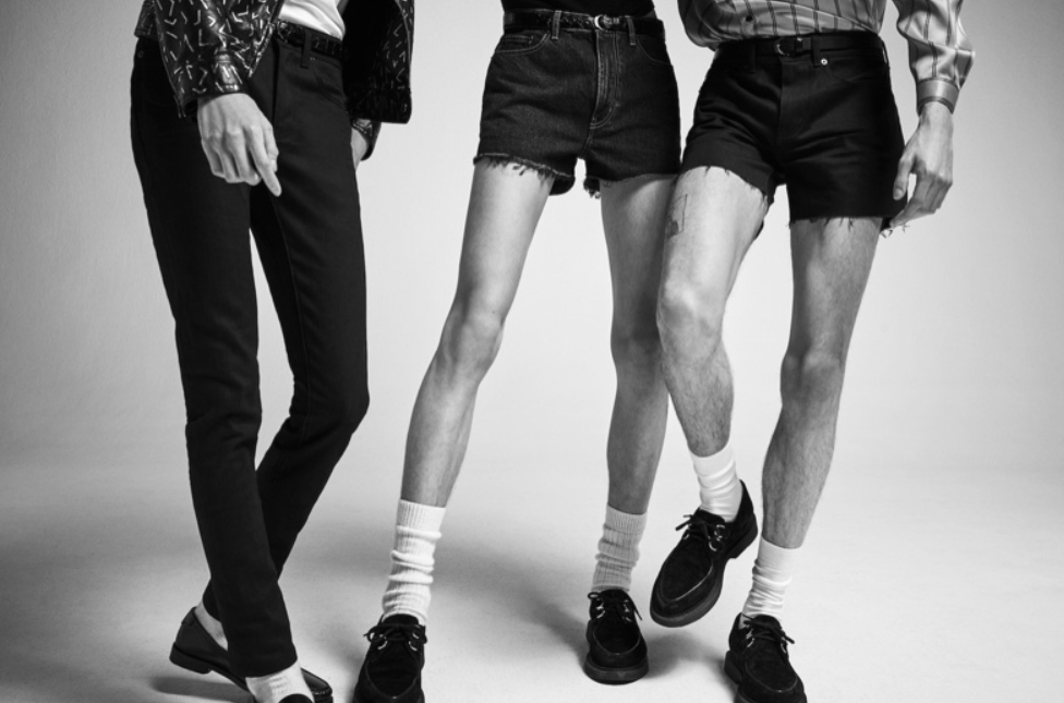 romeo beckham fashion 3