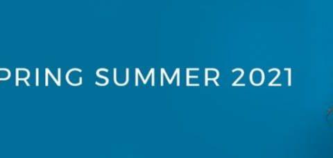 tendencias 2021 primavera verano: Kocca. 69