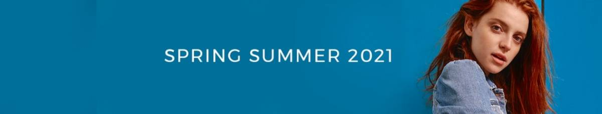 tendencias 2021 primavera verano: Kocca. 2