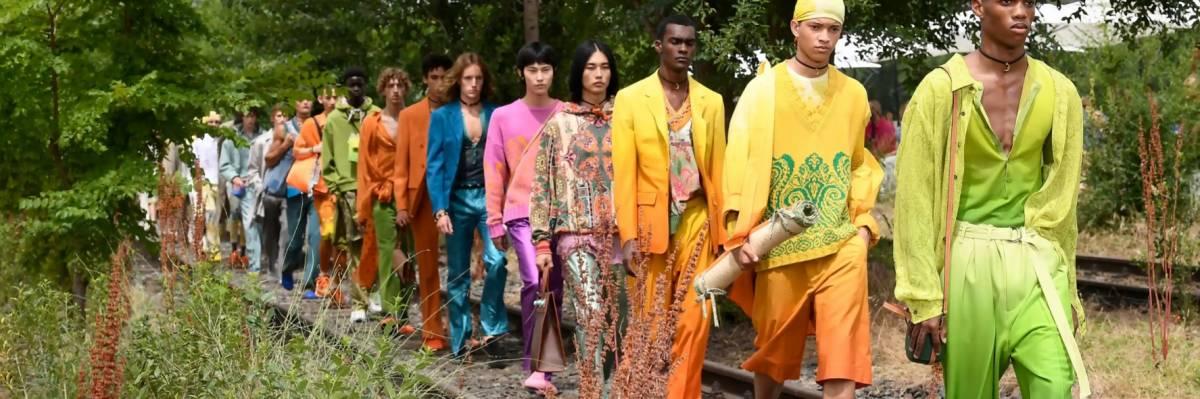 milan men's fashion week ss 21 6