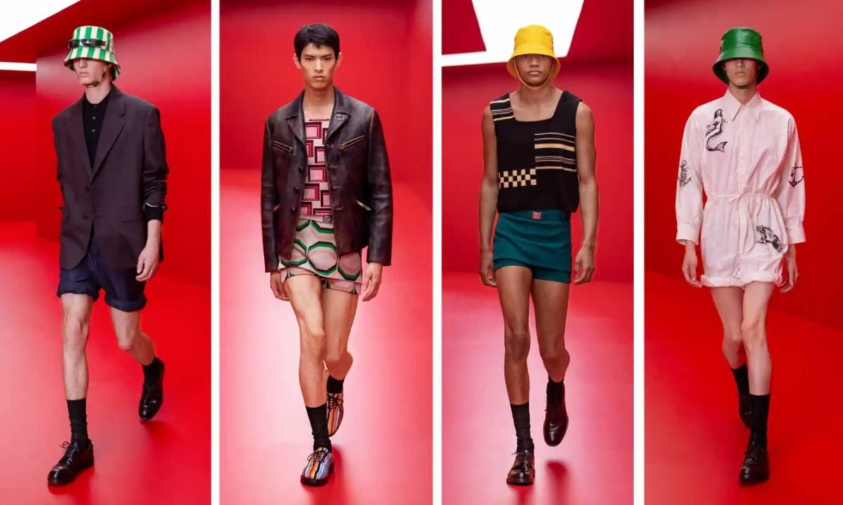 milan men's fashion week ss 21 5