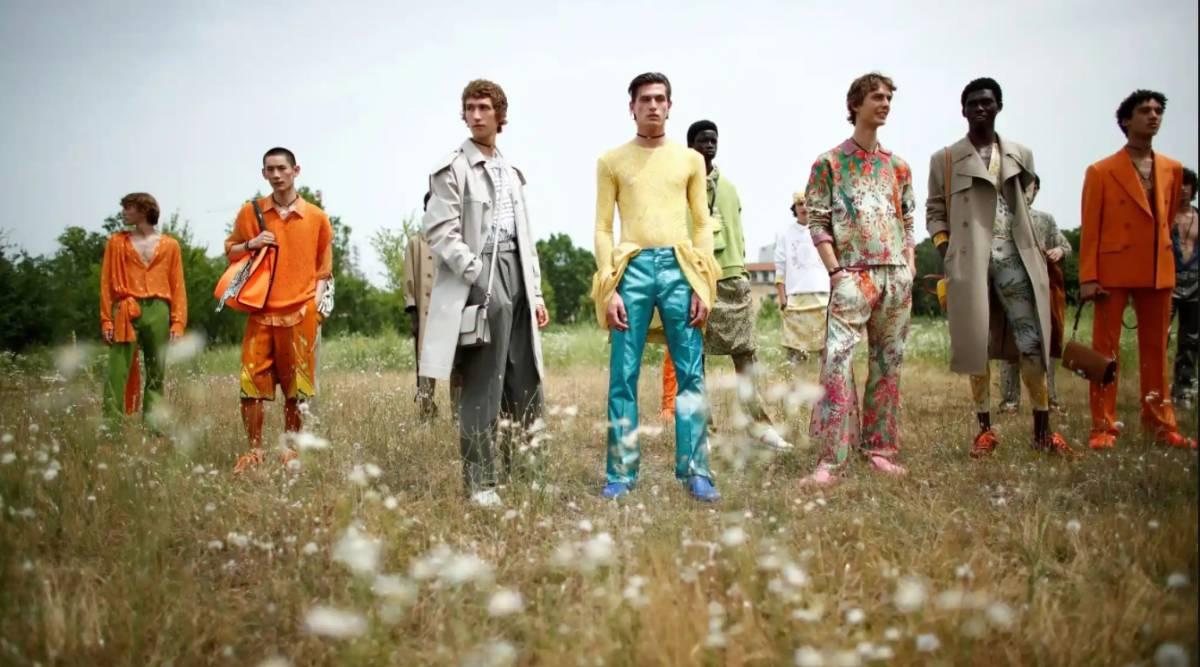 milan men's fashion week ss 21 3