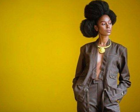 african fashion style: FestivalAFRICANA: Rwanda 30
