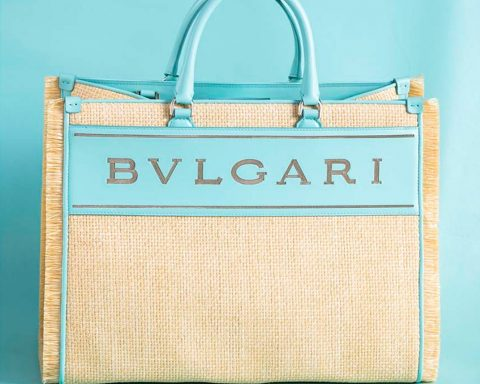 Colección Bvlgari Resort Riviera Maya 24